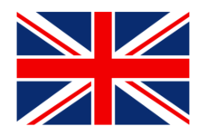 british-flag-icon-29.jpg